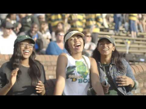 W&M in 30: Homecoming 2015