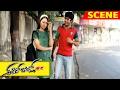 Anchor Ravi Teases Reshma At Bus Stop - Comedy Scene - Ee Rojullo Movie Scenes Whatsapp Status Video Download Free