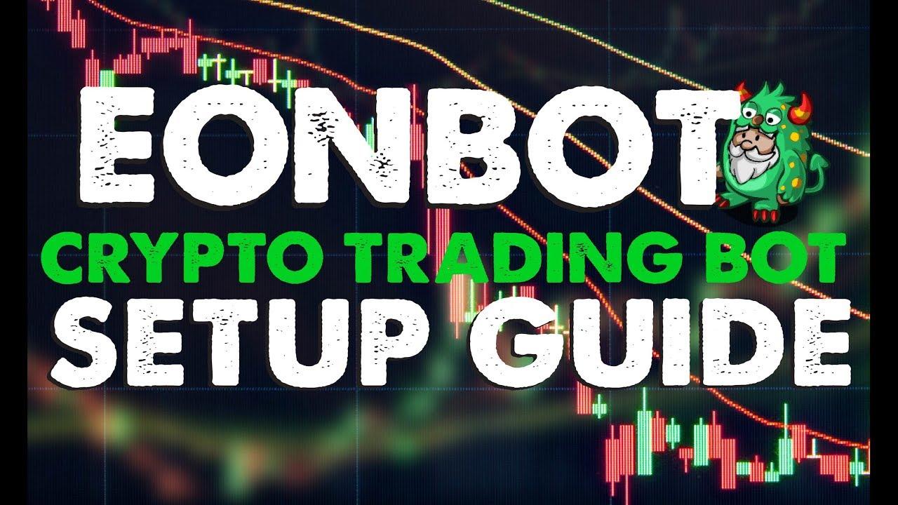 How To Buy Powr Binance Crypto Bot Discord