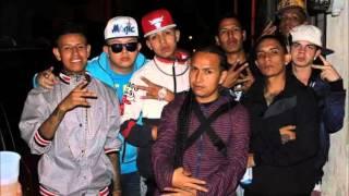 No Hacen Nada // Balantainsz - Biper - Qba - Montana Kdf - Docker Edm - Mc Duke // 2015 // #AkMusic