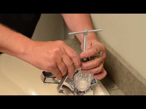 superior-tool-faucet-handle-puller---easily-remove-faucet-&-shower-handles