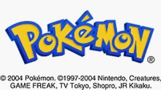 Game Boy Advance Video   Pokemon   Volume 3