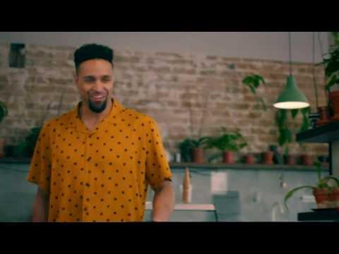 Flirty Dancing Promo   Channel 4