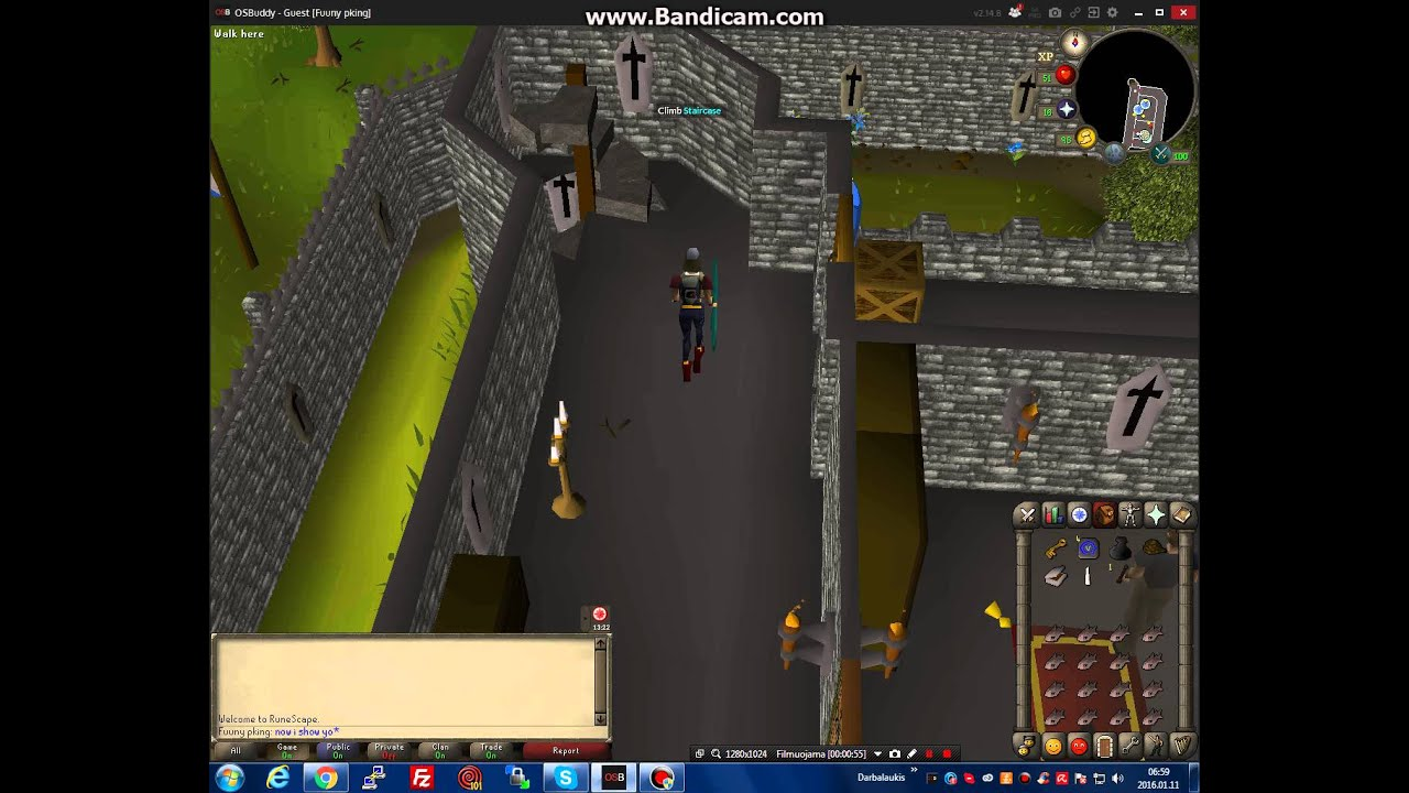 20+ Osrs Slayer Pictures and Ideas on STEM Education Caucus