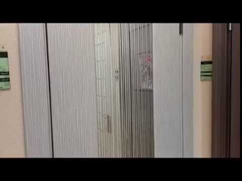 Межкомнатная дверь Рейн (цвет - страйп)