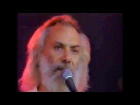 Georges Moustaki - Nacht der lieder [Germany - 1982]