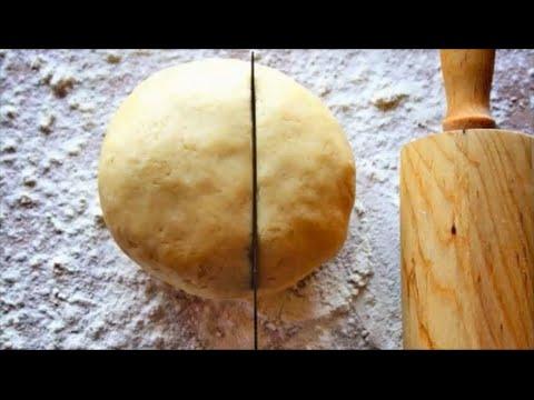 Штрудель из мяса пошаговое фото