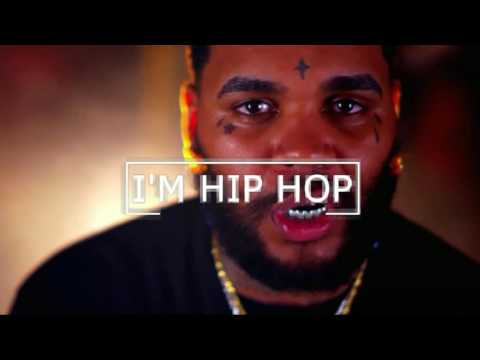 Kevin Gates - Who Remembers ft. RAB