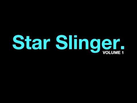 The Go! Team - Apollo Throwdown (Star Slinger Remix)[HD]
