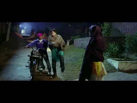 Oye Hoye Pyar Ho Gaya | Full movie | Sharry Mann, Niharika Kareer