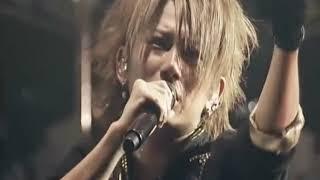 "Nightmare - WASURENAGUSA ~Parade Tour Final ""Majestic""~"