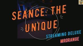 + Seance: The Unquiet + Impressive VR Horror Live Action Movie + Just Gameplay! +