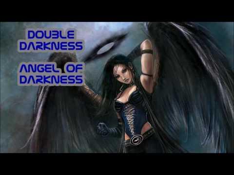 AntiNightcore Angel Of Darkness