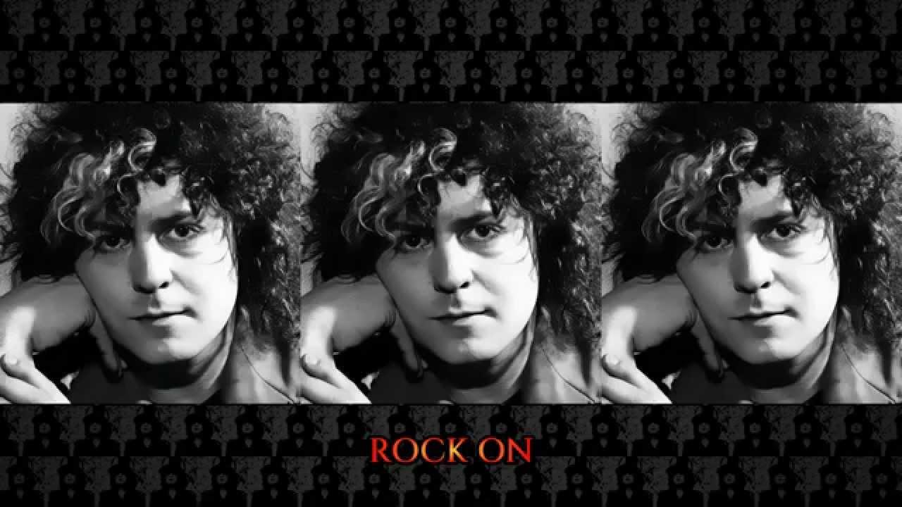 t-rex-metal-guru-rock-on-telegram-sam-lyrics-1080p-stoned-tripper