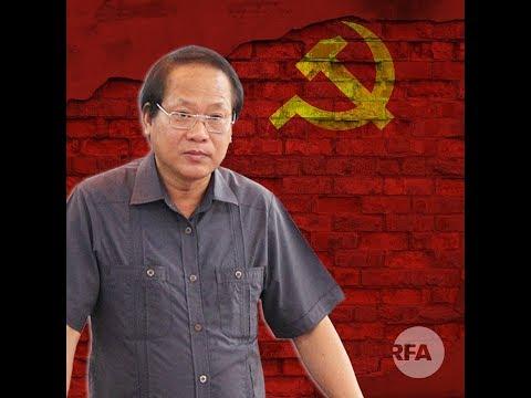 Toàn cảnh Bộ trưởng TT&TT Trương Minh Tuấn bị tạm đình chỉ chức vụ