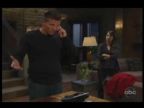 12-28-11 Robin & Jason Make A Deal.wmv