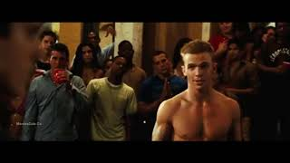 Never back down fighting scene tamil dubbed movie