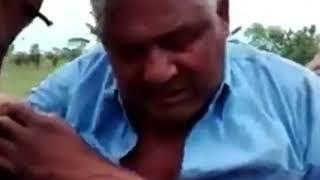Hombre Sorprendido Teniendo Relaciones Con Caballo 1ra Parte