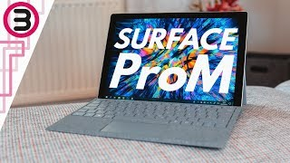 Is the Core M Surface Pro REALLY enough?