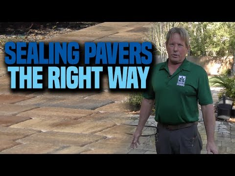 how-to-seal-outdoor-pavers-|-earth-works-jax