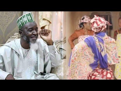 Download Asalin Sautin muryar Zagin da aka yiwa yar' Bello yabo da iyayen ta da yasa Malamin fusata yai Ashar
