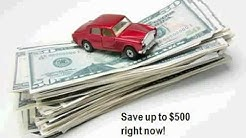 Pemco Auto Insurance - pemcoautoinsurance.org
