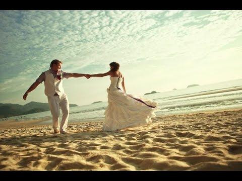 Фотограф раздевает невесту видео фото 687-894