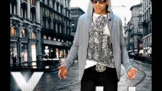 Wisin & Yandel - Vamos A Pasarla Bien (La Revolucion Live)