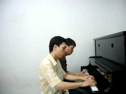 ayumi hamasaki - Angel's Song ~piano version~