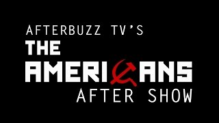 The Americans Season 4 Episode 6 Review & AfterShow | AfterBuzz TV