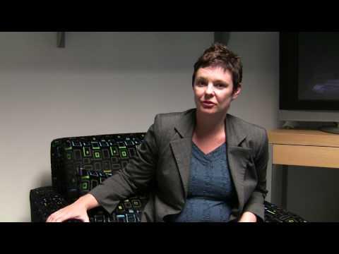 Carole Pedder testimonial of Dr Fred Grosse