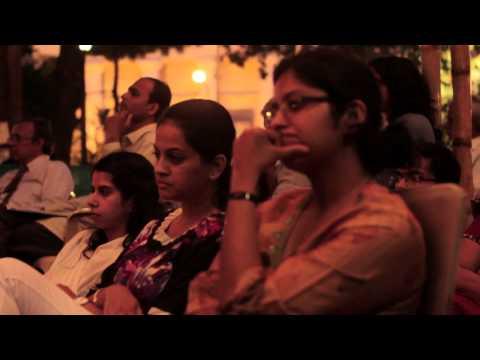 Lab Programs: Mumbai Jamming