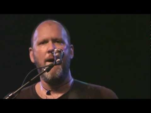 """ARCHERS OF LOAF """"You And Me / Might"""" live at Cat's Cradle 2011"""