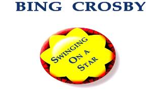Watch Bing Crosby Thats For Me video