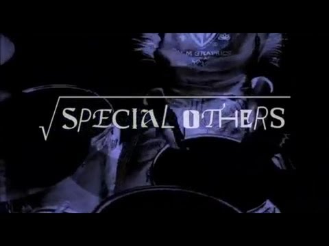 SPECIAL OTHERS - ROOT (MUSIC VIDEO SHORT.)