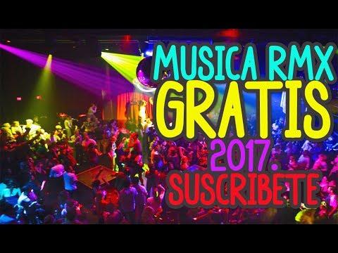 Descargar Pack Musica RMX PARA DJ Agosto 2018 (LINK ACTUALIZADO)