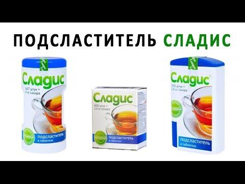марки лекарственных препаратов