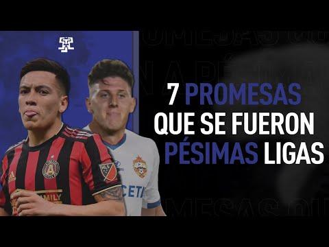 Umbro reúne a los fanáticos con sus jugadores favoritos from YouTube · Duration:  2 minutes 7 seconds
