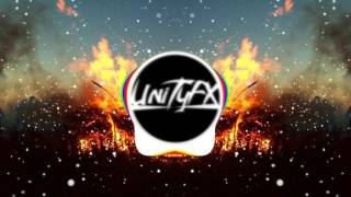AVSTIN JAMES - Bad Bonfire