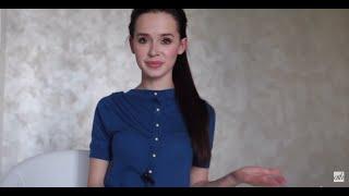 Уход за окрашенными волосами и прическа от SashaKorshun - All Things Hair(, 2015-04-29T13:20:06.000Z)