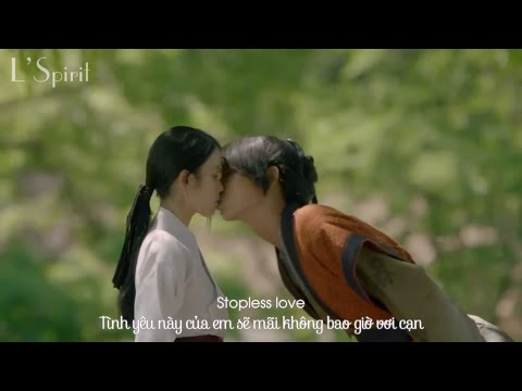 [engsub+vietsub]-forgetting-you---davichi---moon-lovers:-scarlet-heart-ryeo-ost-part-4