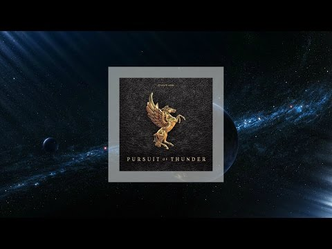 Phuture Noize - Pursuit Of Thunder (Full Album) [HQ]