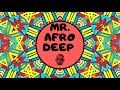 Dj Livovo & Dj Kaz BW - Daring to Begin (Original Mix)