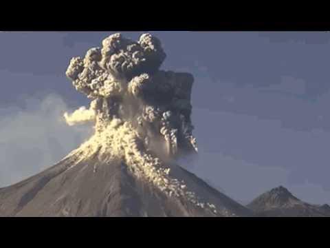 Surviving Armageddon, Crustal Displacement, Volcanoes, EQ's, Pole Shift, 2019 Marshall Masters