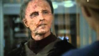 Star Trek Voyager Season 7 Episode 21 -- Scientist as a leader