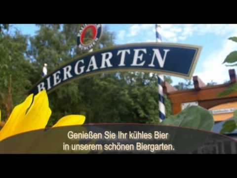 Restaurant Gehlbacher Hof Laurent Schwartz & Sebastian Quack GbR - Kleinblittersdorf