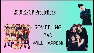 Download Realist Music Industry Predictions | Kpop 2019
