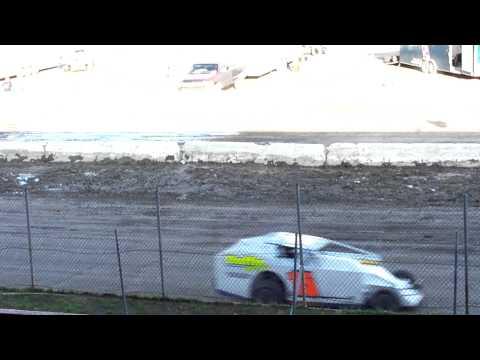Orange County Fair Speedway 5-17-2014 part 2