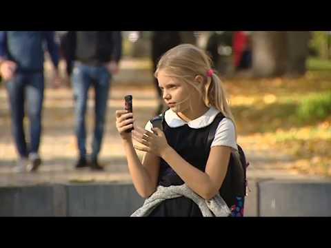 Принудительная регистрация гаджетов и мобильных: куда пойдут личные данные украинцев