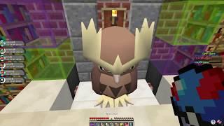 Pixelmon Generations: Unova Legends - Episode 4